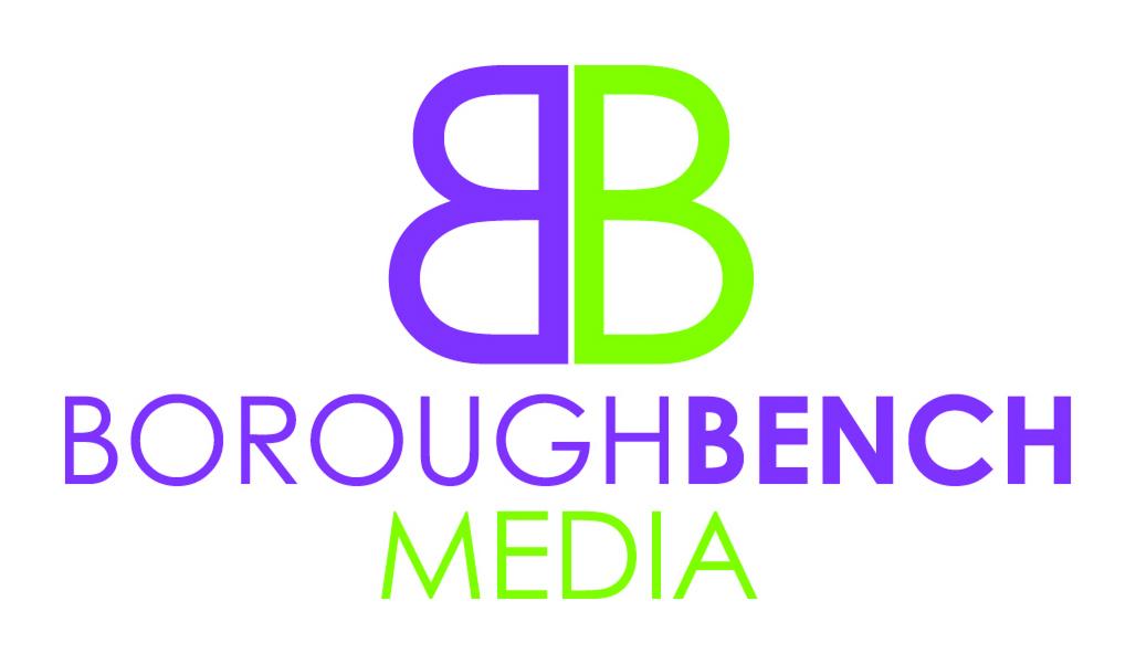 Borough Bench Media Ltd