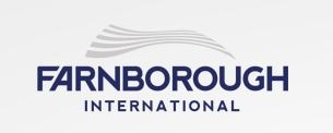 Farnborough International Ltd
