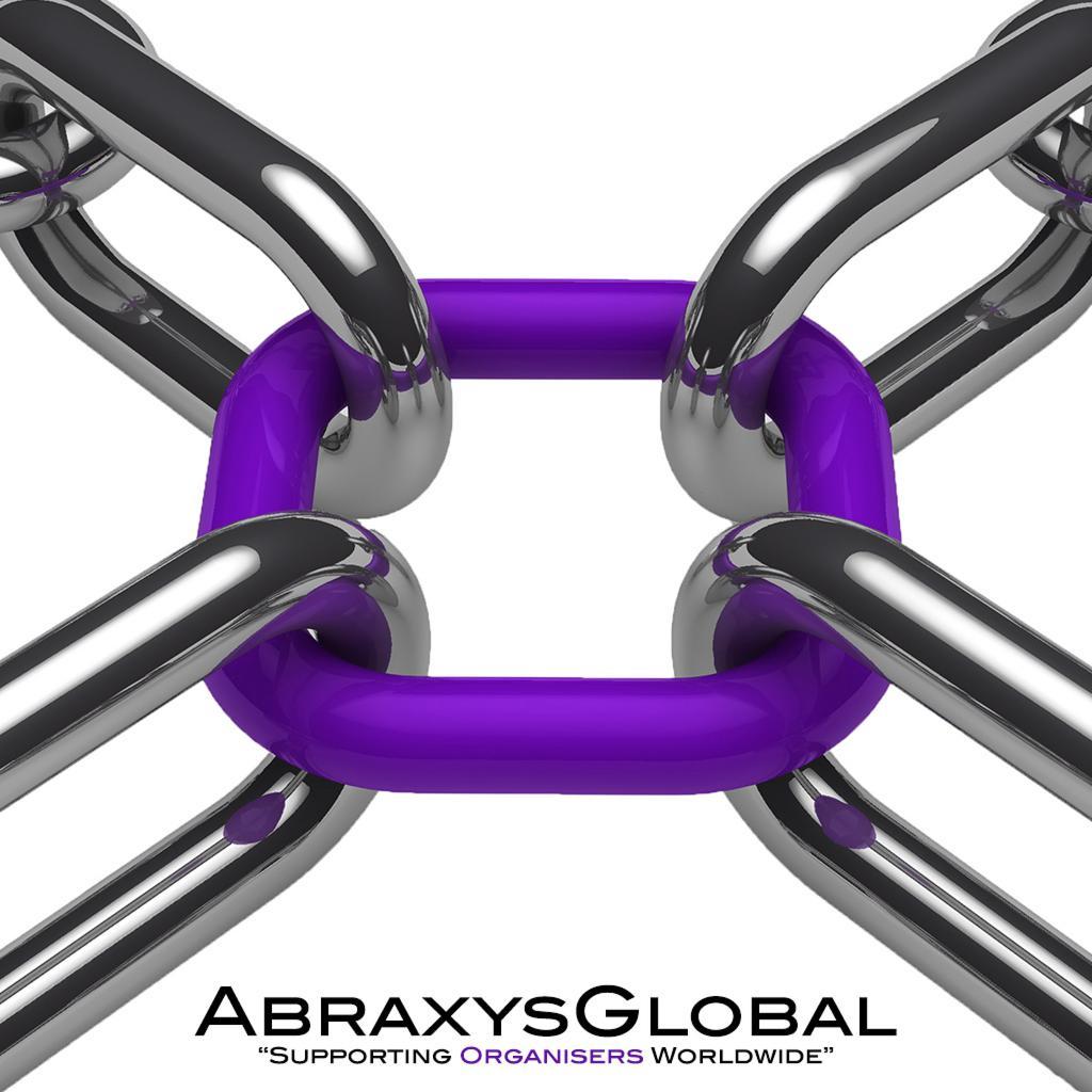 Abraxys Ltd
