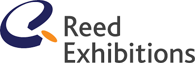 Reed Exhibitions Ltd