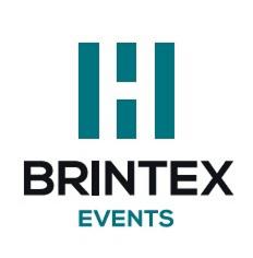 Brintex